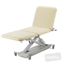 SX GP Universal Examination Table Three Section - HT