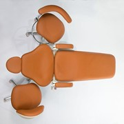 DentalEZ Core Dental Chair