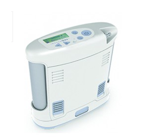 Portable Oxygen Concentrator | Inogen One G3
