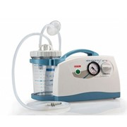 Suction Pump | Askir 30