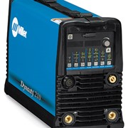 Arc & TIG Welder | Dynasty 210DX