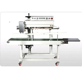 Band Sealer | CP-BS-720