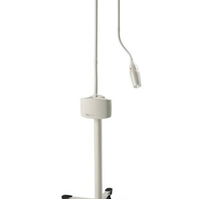 253 LED Exam Light | Midmark