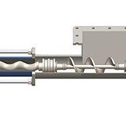 Millennium Progressive Cavity Pump | A Series