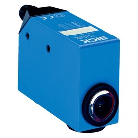 Colour Sensor | CS81-N1112