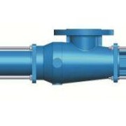 Millennium Progressive Cavity Pump | PK Series