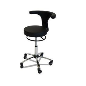 Forme Sono Ergonomic Chair & Stool