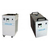 Chiller Unit HP8020 Highpoint