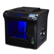 3D Printers - Cubicon Single