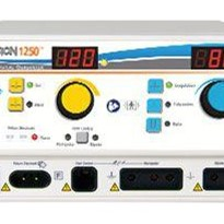 Aaron Bovie Electrosurgical Generator | A1250