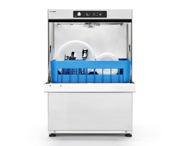 X-41B DD Glass Washer