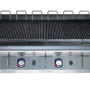 Electric Powergrill | Electrolux