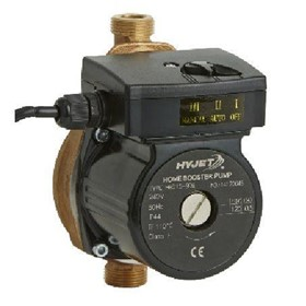Circulator Pumps HBD15-90B