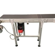 Cost Effective Belt Conveyor Systems