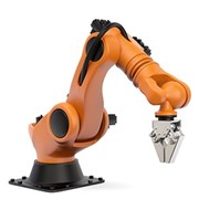 Robotics, Drive Controls, Conveyor, Packaging Systems