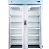 Pharmacy Fridge | Enlake NLM1000