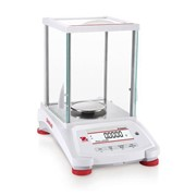 Analytical Balance | PX224
