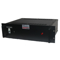 "19"" Rack Mount Inverter"