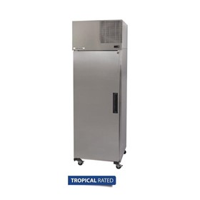 Single Door Upright Freezer | Pegasus 586Ltr