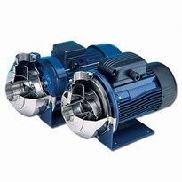 Centrifugal Pumps | CO Series