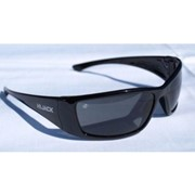 Bandit Hijack UV Protection Polarised Safety Eyewear