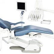 DentalEZ JV Generation Dental Chairs