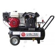 Industrial Air Compressors, Petrol / Diesel - Chieftain