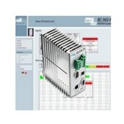 Softing - ProfiBus Network Monitoring - Profibus Monitor
