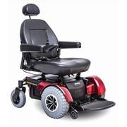 Electric Wheelchairs I Jazzy 1450 Bariatric