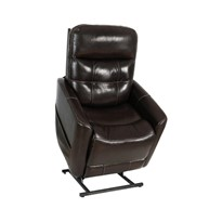 Lift Recliners | Ealing