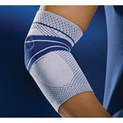 EpiTrain Elbow Support