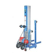 Jialift Electric / Manual Lifters