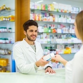 Indemnity Insurance for Pharmacies & Pharmaceutical Businesses