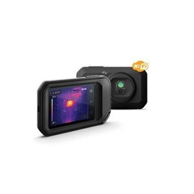 Compact Thermal Camera | C3-X