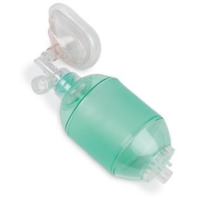Disposable Adult Resuscitators Supplier