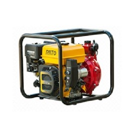 "Water Pump | RT40YB75D-3.6Q 1.5"" 7.5hp"