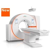 CT Scanner | SOMATOM X.cite