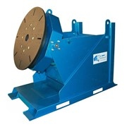 Pipe Welding Positioner | SW-2TP-2 2000 Kg