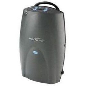 Portable Oxygen Concentrator - Eclipse 5