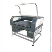 Axis Laser Cutters & Engraving Machine | JG-10060