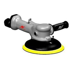 8″ Orbital Sander 5mm Orbit