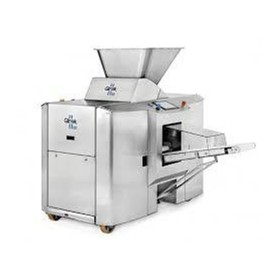 Glimek Suction Dough Divider | SD-600