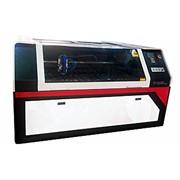 Laser Cutters & Engraving Machine JGSD-13090 DT