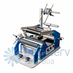 Wrap Labelling Machine | CP-SAL-W for Rent