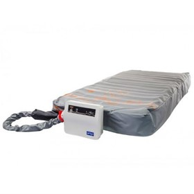 Alternating Pressure Air Mattress | Trio