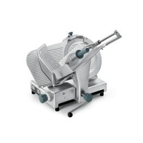 Meat Slicer Sirman Palladio 330 EVO