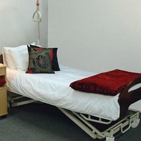 Hospital Beds Medicalsearch Australia