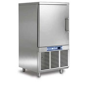 Blast Chiller & Shock Freezer | EF 30.1