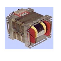 Single Phase Transformers | Unicore