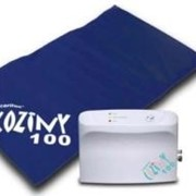 Mattress For Incubator - Coziny 100